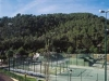 courts-de-tennis-altea-hills