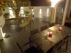Location-altea-terrasse-nuit