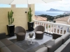 Location-altea-terrasse-vue-mer