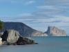 1-LITTORAL-ALTEA
