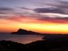 20-vue-terrasse-coucher-de-soleil