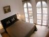 2-chambre-grand-lit-etage