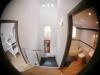 7-palier-etage